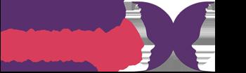 Leanne Dowler BA (Hons) Logo